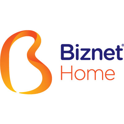 tv berlangganan Biznet Home