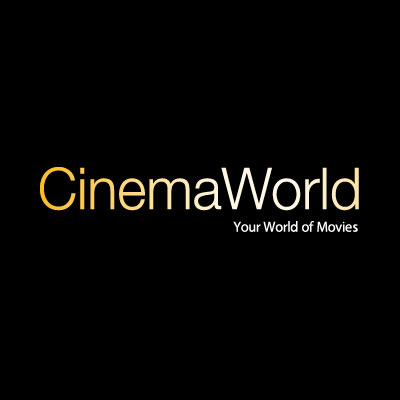 CinemaWorld HD