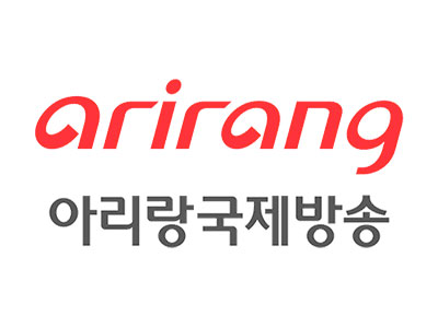 Arirang World