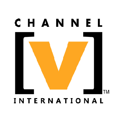 Channel V HD