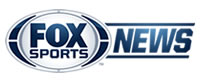 Fox Sport News HD