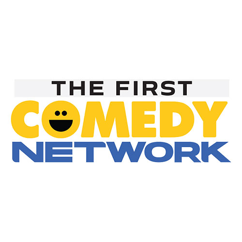 The First Comedy network HD