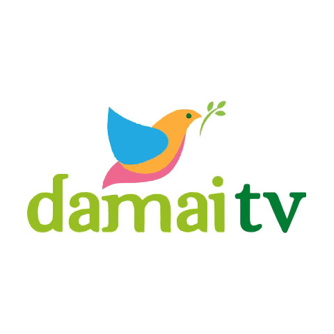 Damai TV