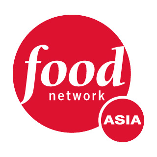 Food Network Asia HD