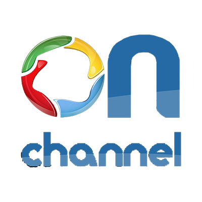 ON Channel