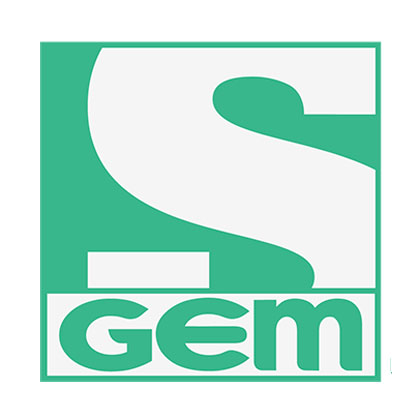 Sony GEM HD