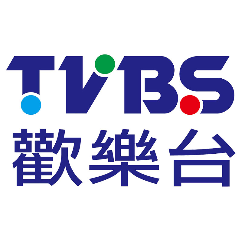 TVBS Entertainment Channel