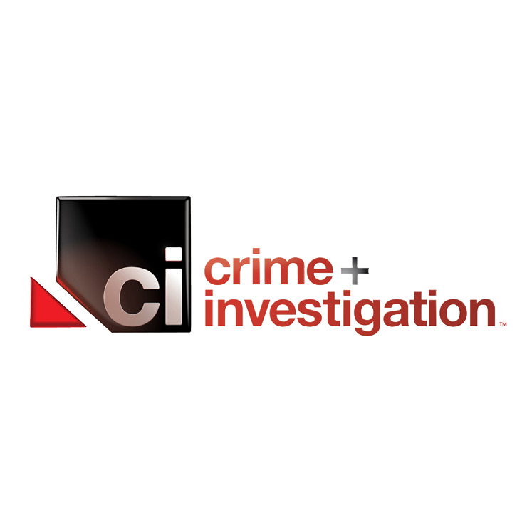 Crime Investigation HD